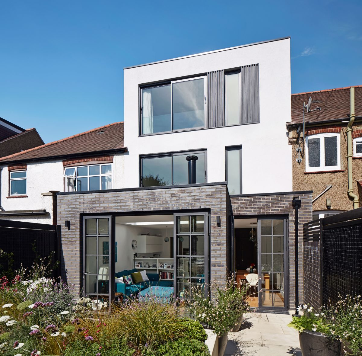 14 House Extension Ideas On The Cheap: Clever Ways To