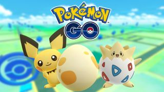 Pokémon Go won't connect to your Apple Watch after July | TechRadar
