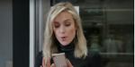 The Hills' Kristin Cavallari Still Isn't A Fan Of How Laguna Beach Portrayed Her