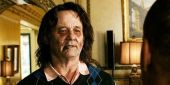 How Bill Murray Ended Up In Zombieland, According To The Writers