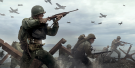 Why The Story Of Call Of Duty: WWII Is So Important, According To Sledgehammer