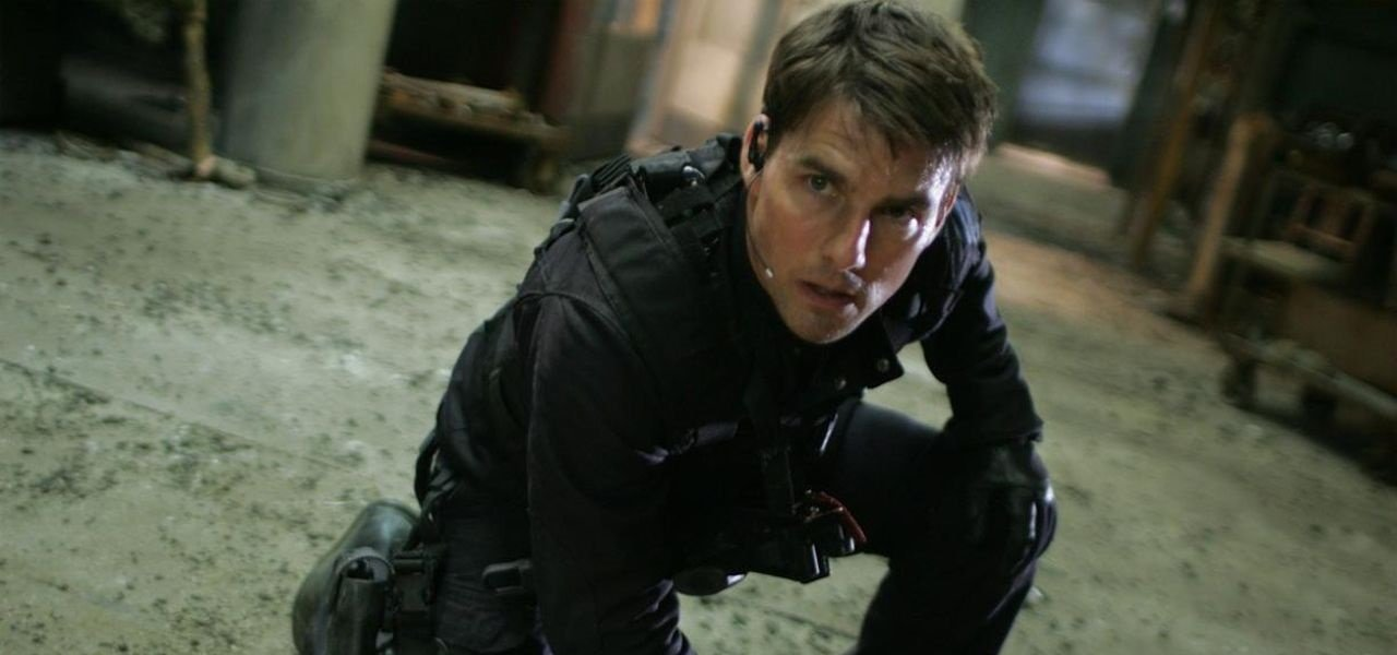 6 Mission: Impossible Missions Ranked On How Impossible They Really Were