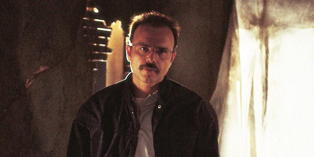 Joe Pantoliano in Memento