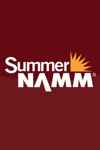 PreSonus to Stream Live from Summer NAMM