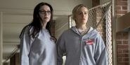 Orange Is The New Black Reveals New Location And New Opening Credits