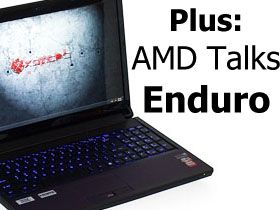 Amd S Radeon Hd 7970m Exposed Xotic Pc Np9150 Striking Back At Kepler With Radeon Hd 7970m Tom S Hardware