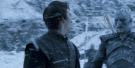 Game Of Thrones' George R.R. Martin Reveals How One Big Death Will Be Different In The Books