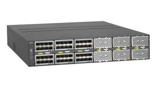 Netgear has announced that its M4300 series switches are now officially Crestron certified.