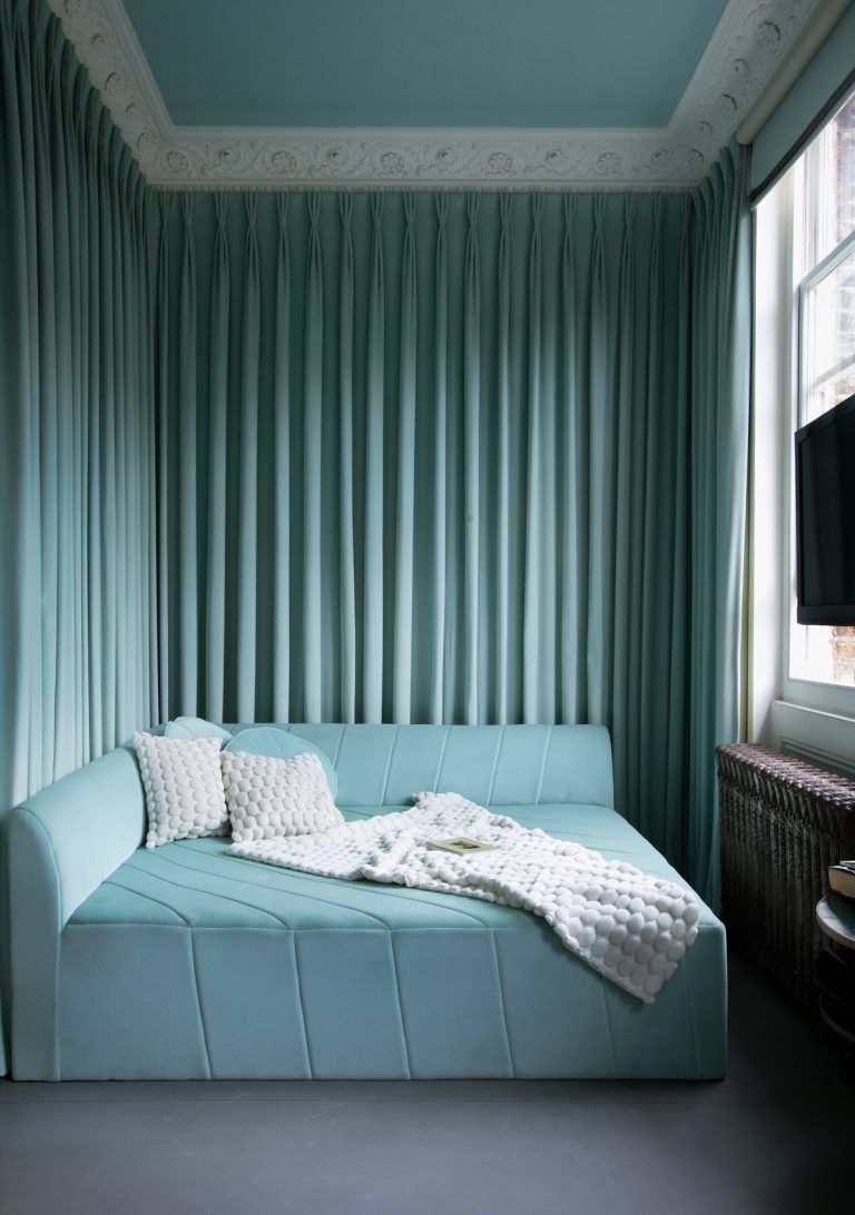 Blue Bedroom Ideas 27 Chic And Stylish Blue Paint Ideas For Bedrooms Livingetc Livingetcdocument Documenttype