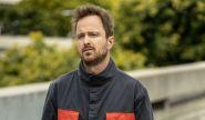 Westworld Season 3: 8 Biggest Questions After The Season Premiere
