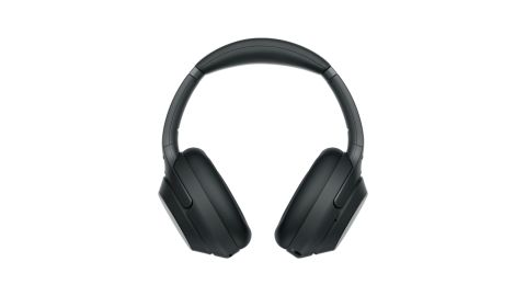 Sony WH-1000XM3 review: Bluetooth noise cancelling headphones