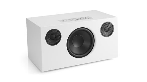 Audio Pro Addon C10 MkII review