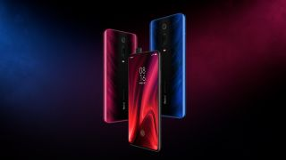 Image result for xiaomi k20