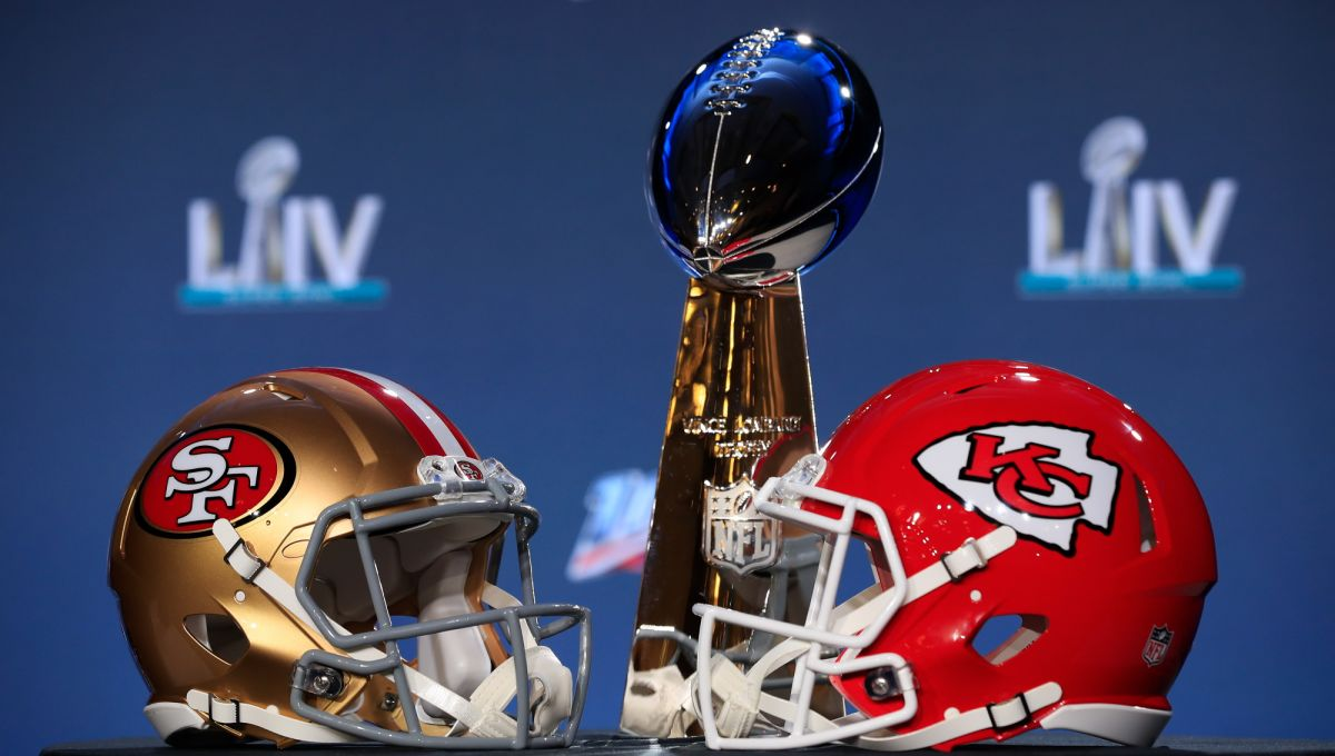 Flipboard Super Bowl 2020 Live Stream How To Watch Chiefs Vs 49ers Online For Free And Without Commercials