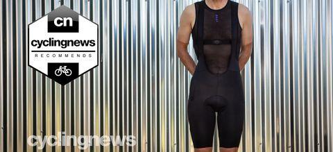 Castelli Unlimited cargo bib shorts