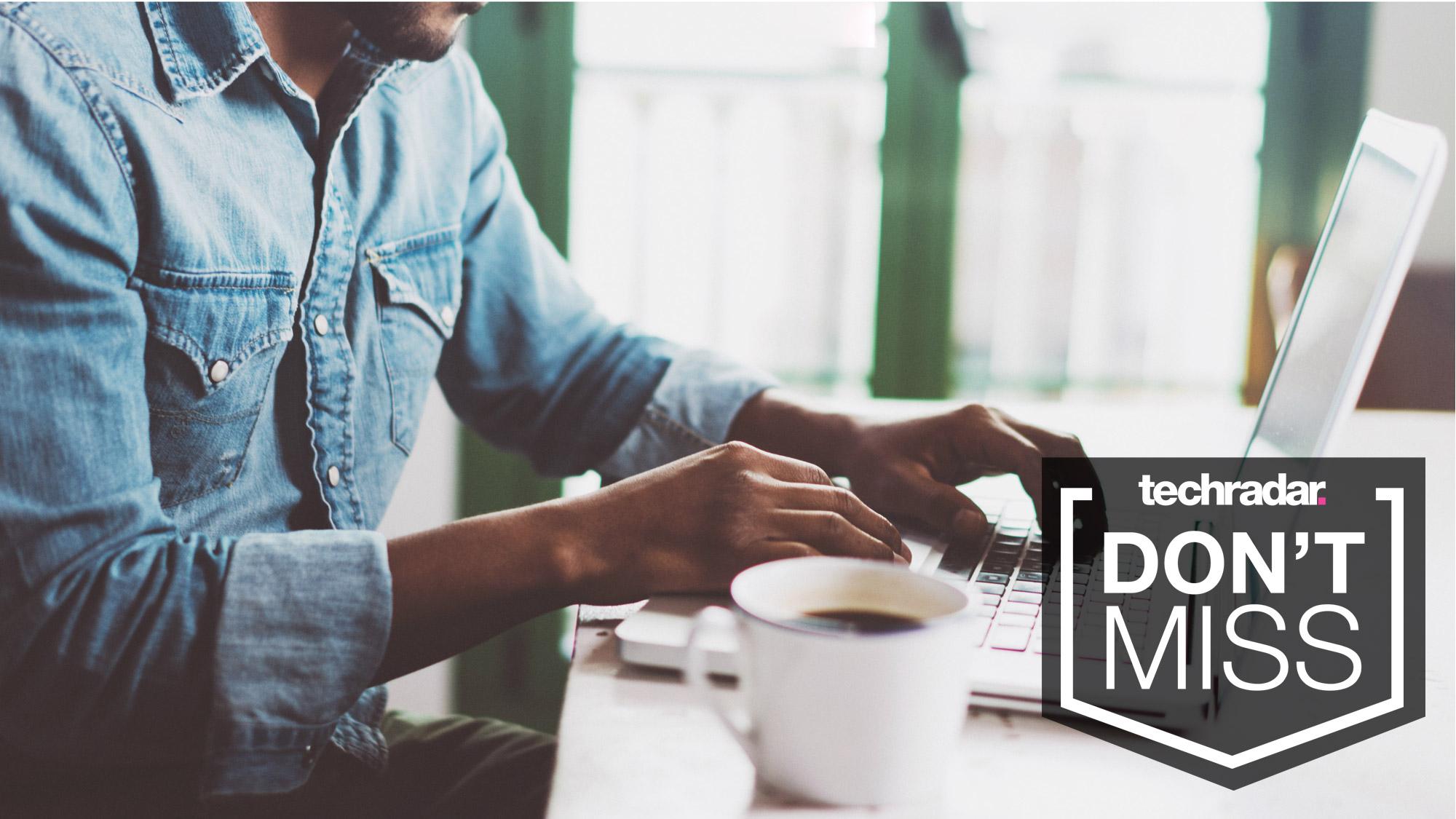 ▷ Práca z domu: kde si môžete kúpiť notebooky, monitory, tlačiarne a ďalšie 1