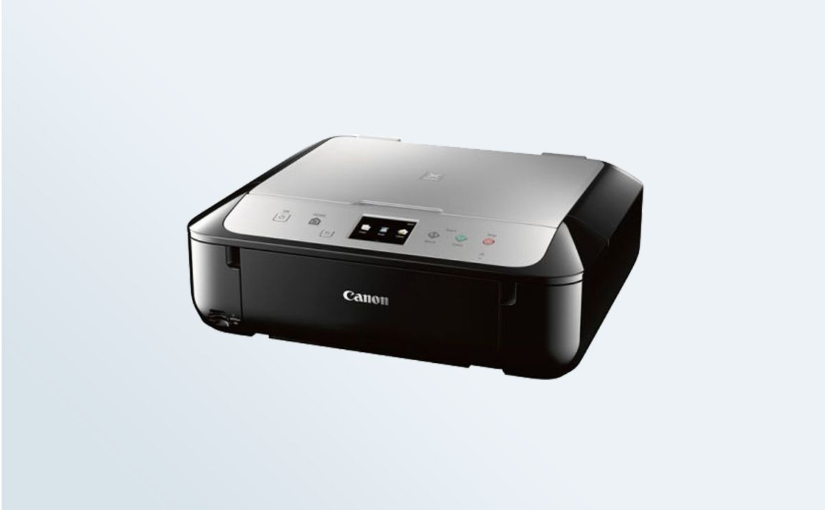 Best All in One Printers 2019 - Wireless Printer Reviews