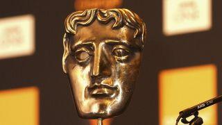 Watch the BAFTAs 2021 online