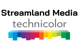Streamland Media Technicolor