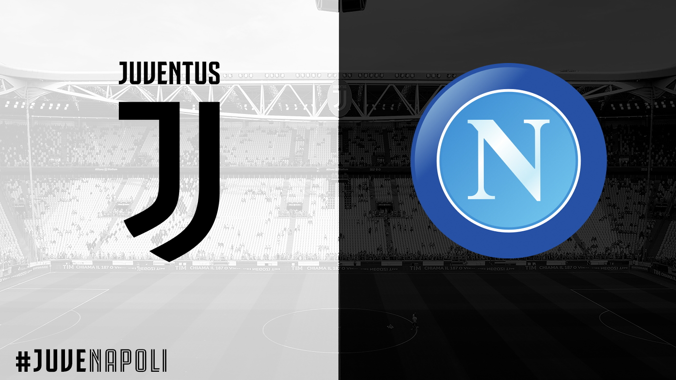 Juventus Vs Napoli Live Stream Watch The Coppa Italia Final Online Tonight With These Options Gamesradar