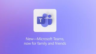 Microsoft Teams personal features