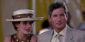 10 Pretty Woman Behind-The-Scenes Facts You Might Not Know About The Julia Roberts Movie