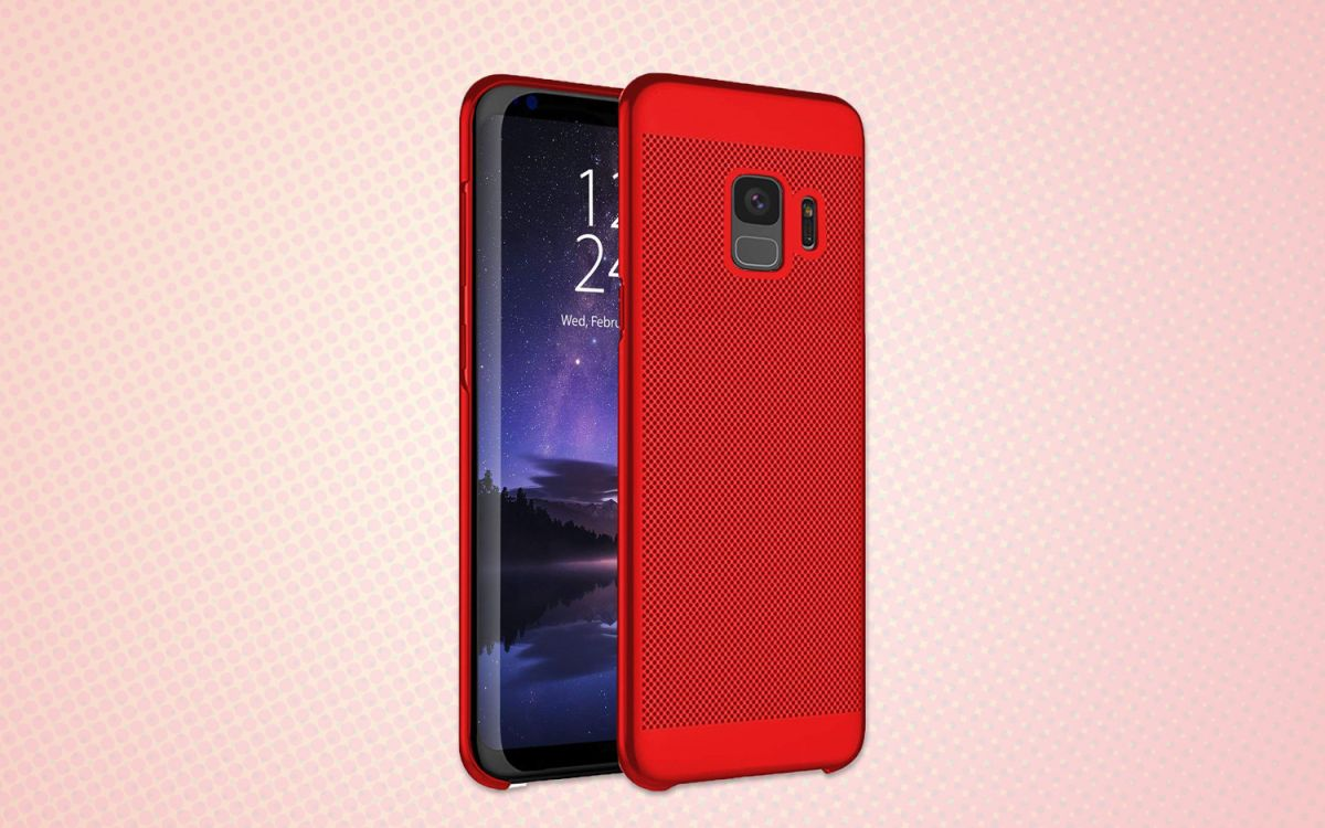 fac9df86b799 Best Galaxy Note 9 Cases | Tom's Guide