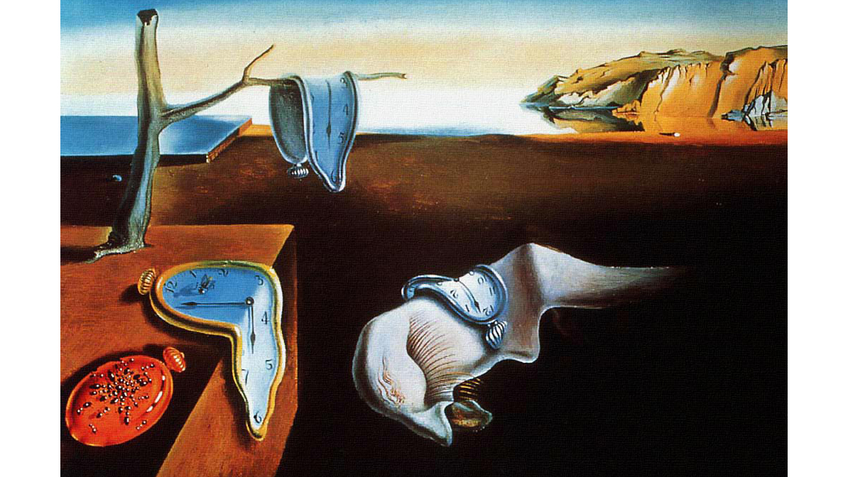 15 Influential Art And Design Movements You Should Know Creative Bloq