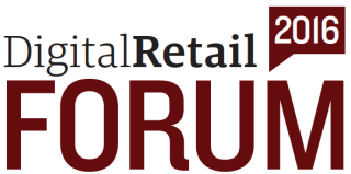 Retailers and Industry Leaders to Present at PRI Forum