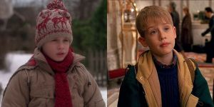 Home Alone Vs. Home Alone 2: Which Is Actually The Better Movie