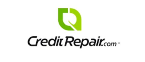 CreditRepair.com review