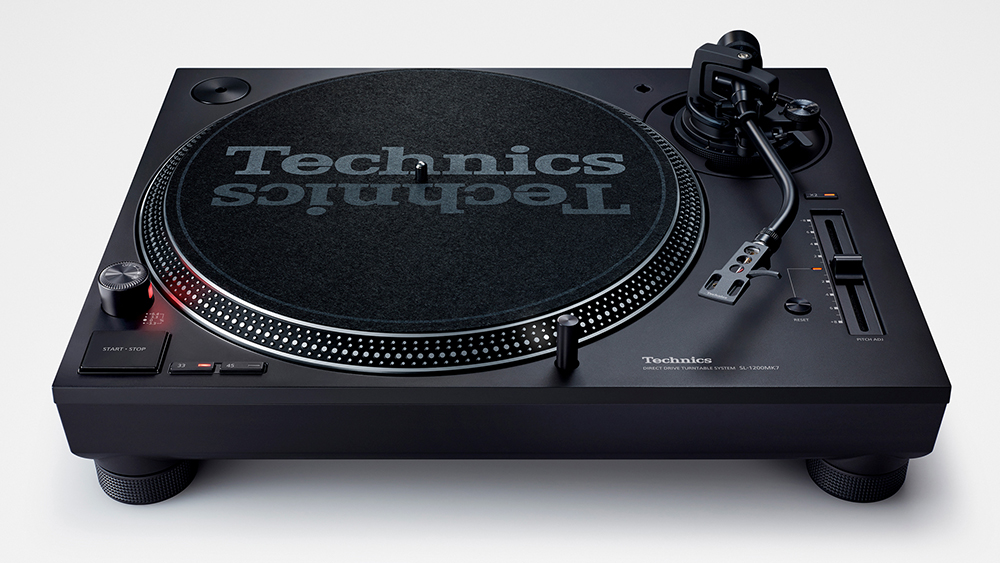 Best Turntables 2020 The 7 best turntables at CES 2019   Technics, Sony, Audio Technica
