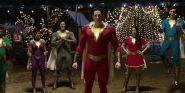 6 DC Characters Shazam 2 Should Introduce