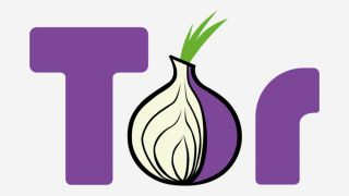 The Tor Project logo