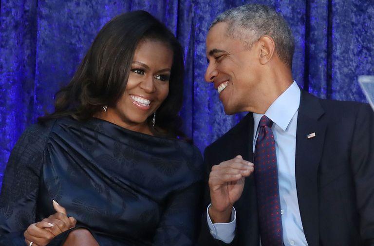 Obama anniversary