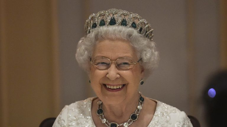 The Queen's modest Malta villa where she was 'happiest' has been revealed