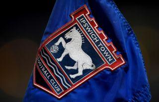 Ipswich Town v Burton Albion – Sky Bet League One – Portman Road
