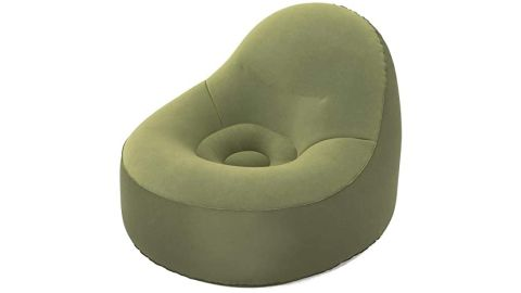 Hi-Gear Inflatable Pod Chair