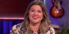 Kelly Clarkson Has A Message For Fans After Whirlwind Daytime Emmys And Ellen News