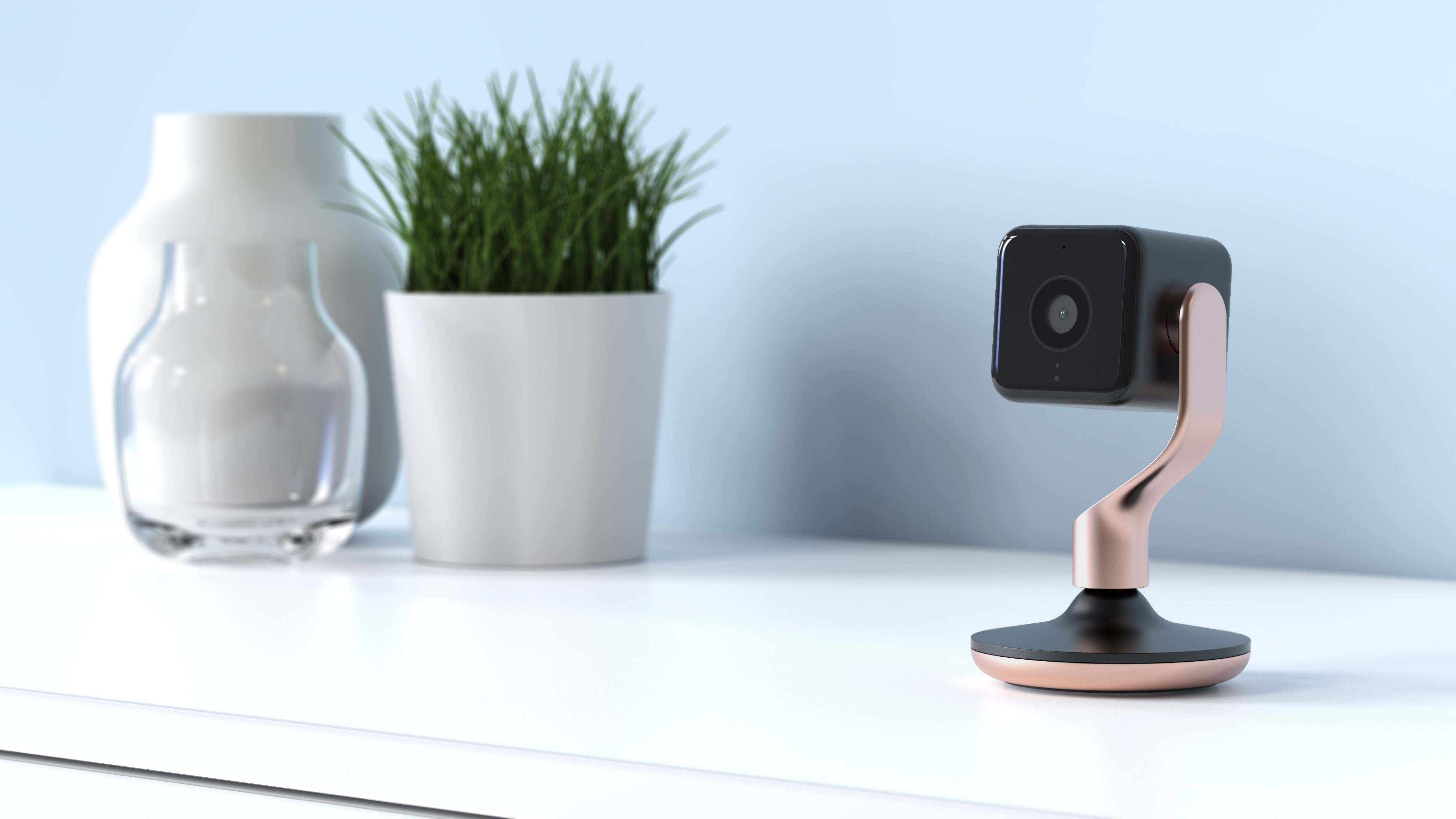 Image result for Security Systems Can Go Wireless Too