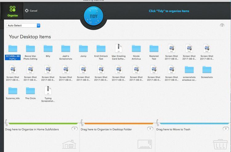 Intego Mac Premium Bundle X8 Review - Pros, Cons and Verdict