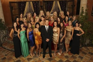 The Bachelor Preview: On The Wings Of Love #10941