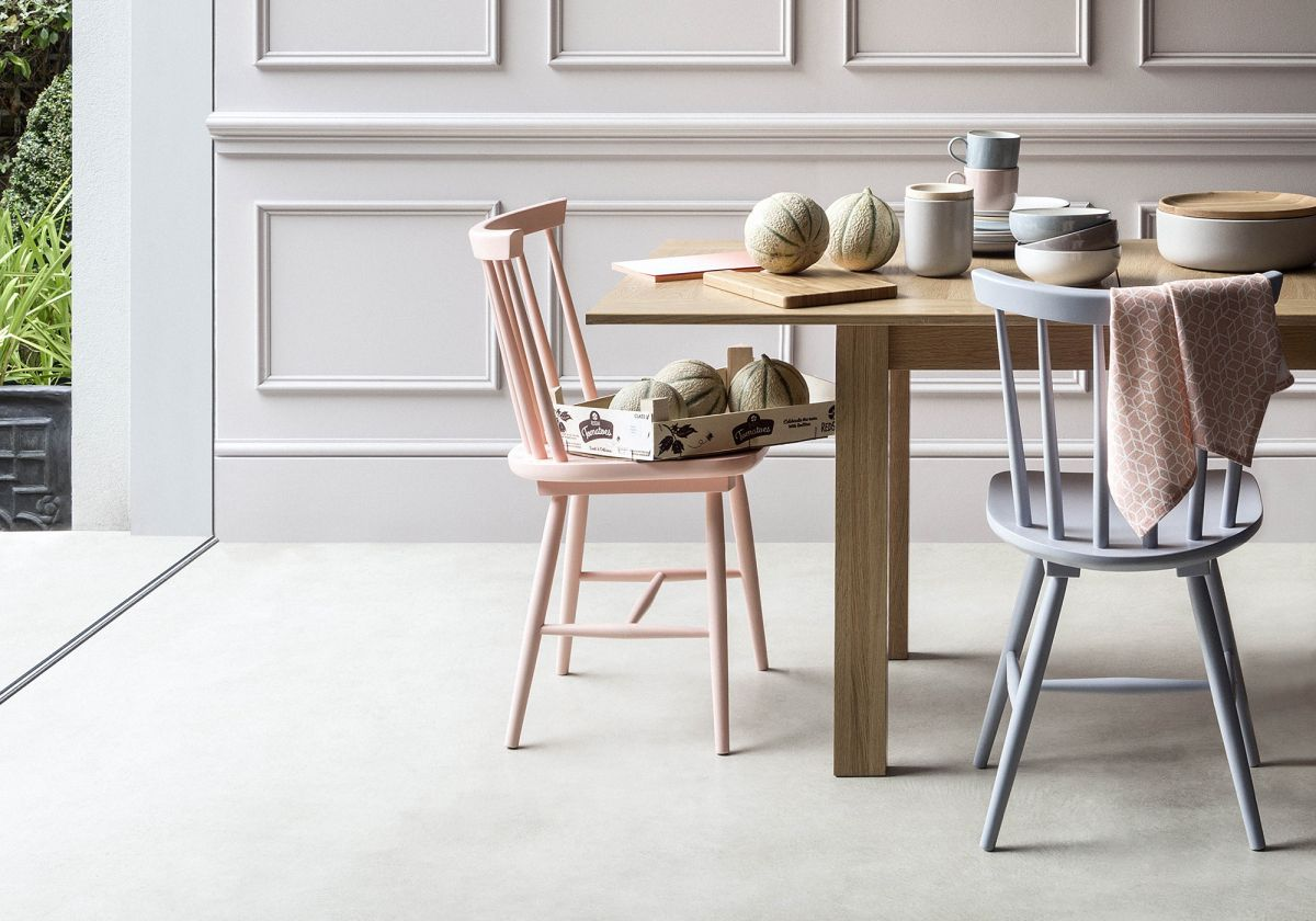 Marks & Spencer Black Friday sale 2020 – the 5 best home deals – as chosen by H&G