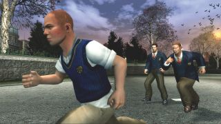 Bully 2: Rumors and everything we'd like to see