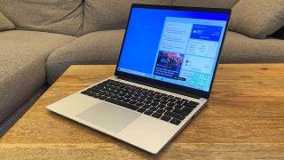 Framework Laptop DIY Edition