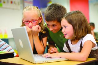 The usefulness of technology in education