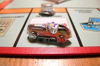 monopoly-facebook