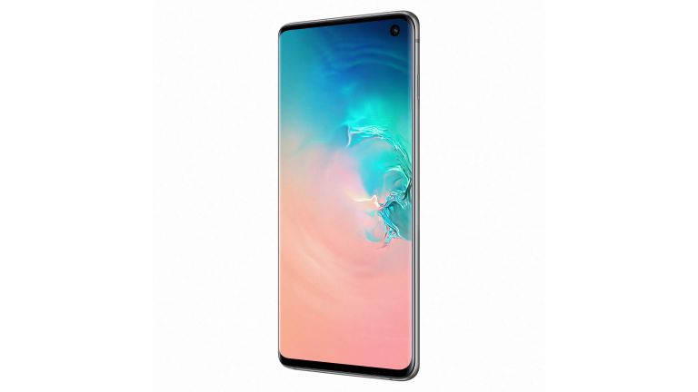 This great value Samsung Galaxy S10 deal gives you 50GB data for just £43pm