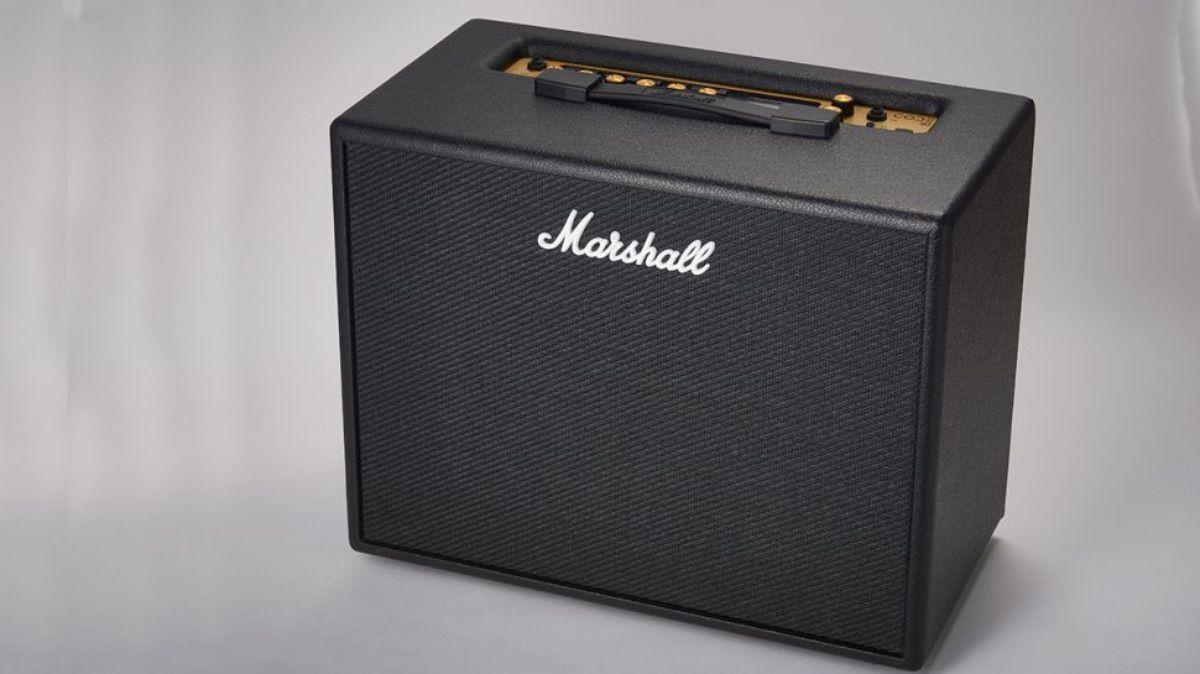 The 10 Best Guitar Amplifiers Under $500 | Guitarworld