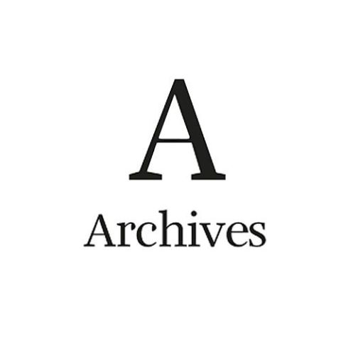 Archives Review - Pros, Cons and Verdict | Top Ten Reviews